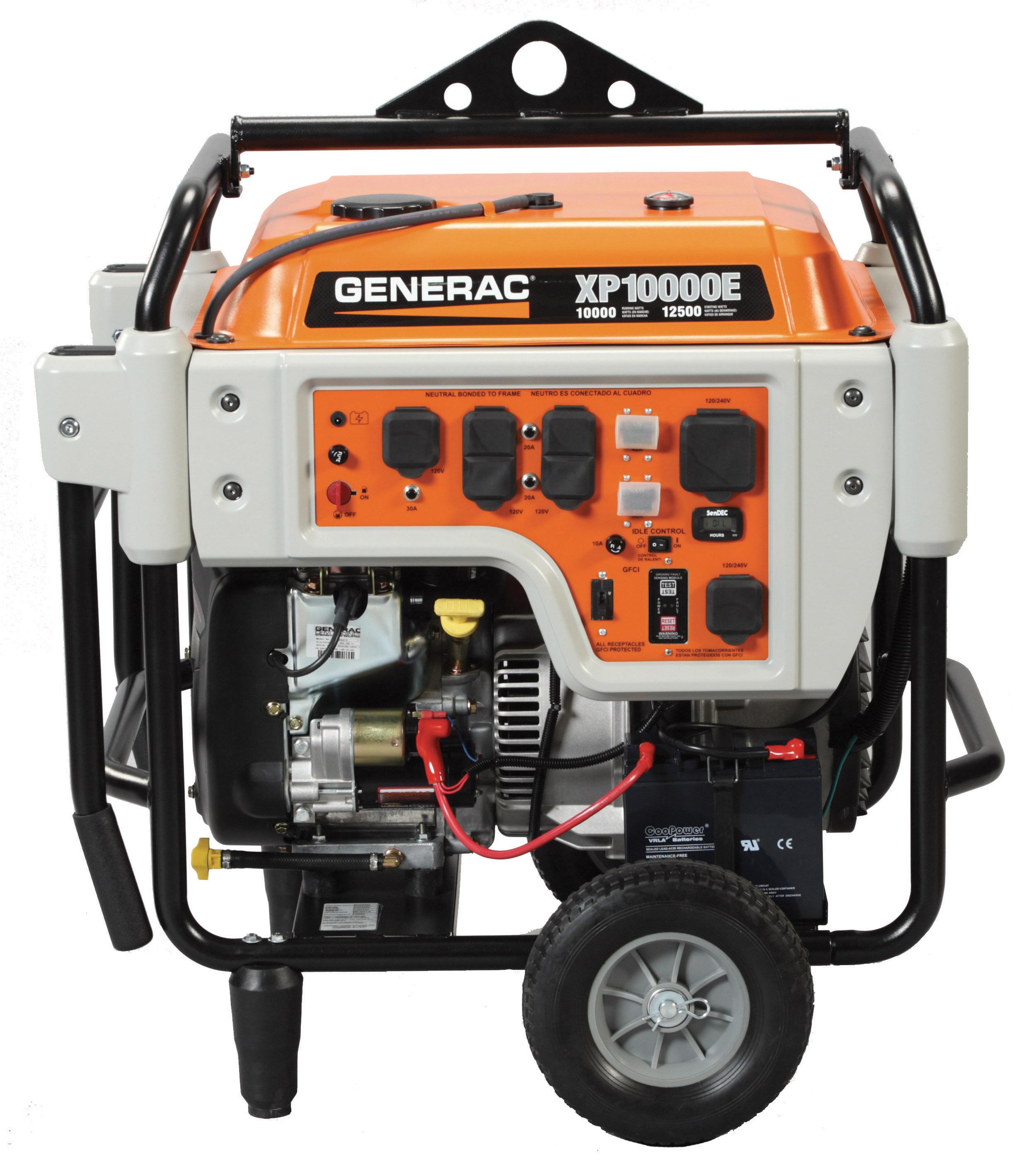Cramers Mower & Small Engine Repair